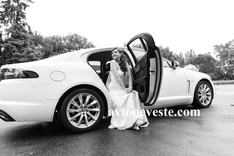 mashina-na-svadbu