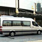 mikroavtobus-na-svadbu