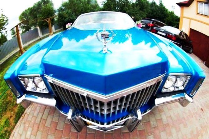 ретро авто на свадьбу киев