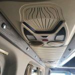 автобус на свадьбу спринтер 21мест вип