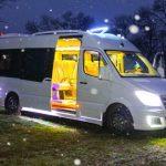 вип автобус на свадьбу киев
