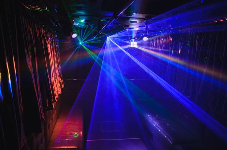 салон патибас сильвер диско-автобус